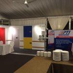 Self Storage Expo Asia 2016 (3)