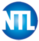 NTL System Solutions