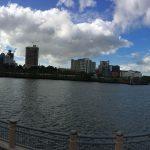 5 Brisbane City (3)