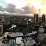 6 Gold Coast (1)