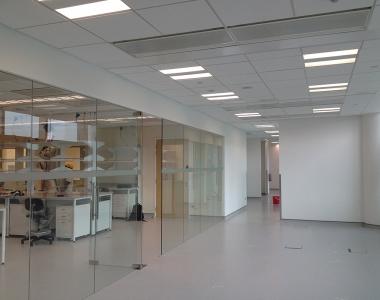 Lighting Control System 1